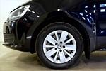 Volkswagen Sharan 2.0