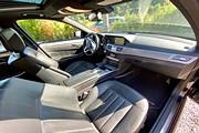 MERCEDES BENZ E 250 BlueTEC 4Matic AMG
