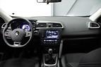 Renault Kadjar 1.2 TCe (130hk)