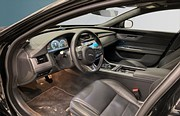 Jaguar JAGUAR XF 300 Sport AWD Nypris 870.000:-