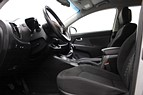 Kia Sportage 1.6 GDI 135HK Komfort