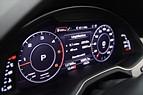 Audi Q7 3.0 TDI quattro (272hk)