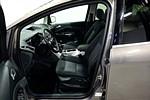 Ford C-Max 1,6 115hk TDCi / 1års garanti