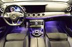Mercedes E 350 d Kombi S213 (258hk)