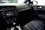 VW Golf GTD 184hk Aut /Xenon/Dragk