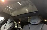 Tesla Model S 100D Se spec!