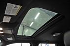 Ford F150 SVT Raptor SuperCrew 6.2 V8 Luxury 416hk