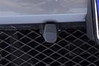 Mercedes-Benz SLK 200 184HK KOMPRESSOR M-VÄRM HÅRTTAK