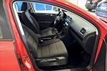 VW Golf TSI 122hk / 1års garanti
