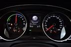 VW Passat GTE 1.4 218HK VÄRMARE DRAG KAMERA MOMS