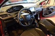 Peugeot 208 1.2 VTi 5dr (82hk)