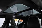Volvo XC40 T4 AWD / Automat / R-Design / Panorama /Eu6 190hk