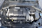 Volvo S60 T6 AWD Geartronic Summum 304hk 1 ägare