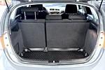Seat Leon FR TFSI 211hk Aut /1års garanti