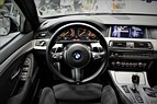 BMW 520d xDrive Touring M Sport Euro 6 190hk