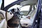 Volvo V70 II D3 136HK MOMENTUM VOC PDC FULL.SERV
