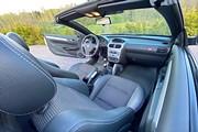 Opel Tigra 1.4 Twin Top (90hk)