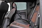 Ford Ranger 3.2 TDCi 4WD (200hk)