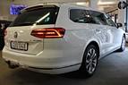 Volkswagen , VW PASSAT