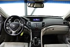 Honda Accord Tourer 2.2 i-DTEC 150hk