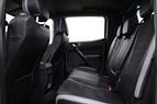 Ford Ranger 2,0L /Raptor/D-värme/ 4x4 213hk