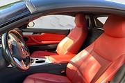 BMW Z4 23i 204hk Roadster