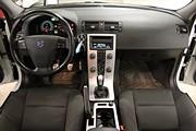 Volvo V50 2.0 145hk Classic Dragkrok