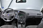 Saab 9-5 2.3t BioPower SportCombi (185hk)