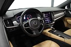Volvo V90 D4 Advanced Edition 190hk