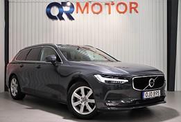 Volvo V90 D4 Advanced Edition 190hk