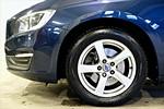 Volvo V60 D4 181hk VOC / 1års garanti