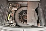 Volkswagen Passat 1.6 TDI 105hk Sportline BlueMotion Drag