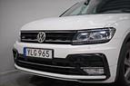 Volkswagen 2.0 TDI / R-Line / Värmare / Drag / 190HK