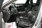 Volvo V90 D5 AWD Inscription Pro BoW 360° 235hk