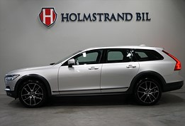 Volvo V90 D5 AWD Inscription Pro BoW 360° 235hk