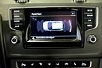 VW Golf TDI 105hk Aut /P-värmare