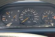 MERCEDES BENZ E280 SAMLAROBJEKT