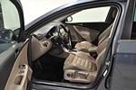VW Passat V6 250hk 4M Aut
