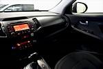 Kia Sportage 2,0 136hk CRDi AWD Aut