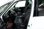 Ford GALAXY TDCi 163hk 7-sits /P-värmare
