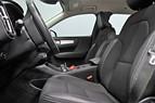 Volvo XC40 D3 AWD Momentum/ Drag/ S+V Hjul/ D-Värme 150hk