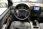 Kia Sorento 2,4 139hk AWD