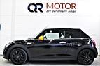 Mini Cooper S Cab Automat Chili Euro 6 192hk