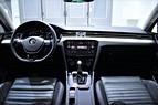 VW PASSAT 2.0 190HK 4M R-LINE COCKPIT D-VÄRM