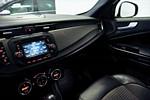 Alfa Romeo Giulietta 170hk Aut /Panoramatak