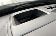 Volvo XC90 T8 R-Design 7-Sits | Se Spec