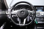 Mercedes-Benz E 220 4MATIC / AMG Sport / Dragkrok 170hk