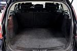 Renault Megane 1,6 105hk Flex Fuel /Kamrem bytt