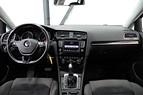 Volkswagen Golf Sportscombi 2.0 TDI R-line GT