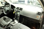Volvo S40 1,6 D 109hk /Dragkrok